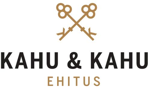 Kahu & Kahu Ehitus